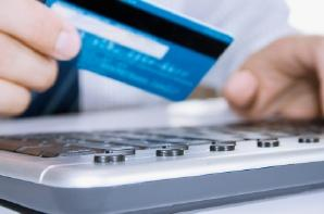 Card payment chase credit online amazon