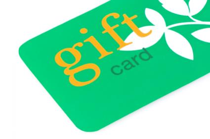 check balance of visa gift card <Education/Preschools