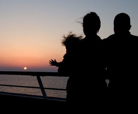 Disney Wonder | Disney Cruise Ships | Disney Cruise Line