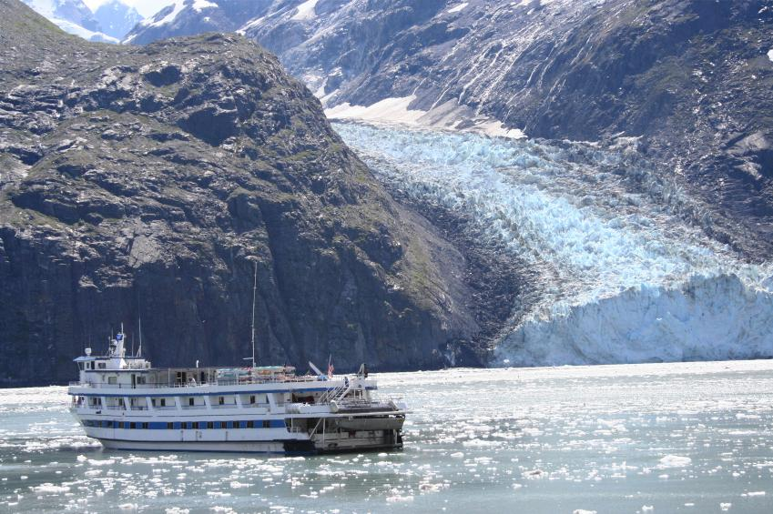glacier helicopter tour alaska with Alaska Inside Passage Cruises on Featured Image Boots Hiking Walking Through The Mud additionally Ketchikan Sea Kayak furthermore Amazing Matanuska Glacier Matsu Valley furthermore Whale Watching Mendenhall Glacier  bo likewise Alaska Inside Passage Cruises.