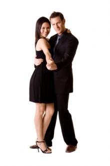 What To Wear For Formal Night On A Cruise Lovetoknow