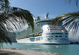 Christian Cruise Vacations