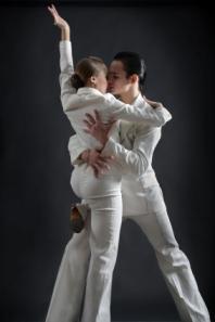 dancingteam