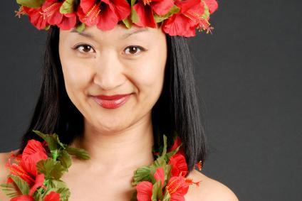 History of Hawaiia Hula Dance