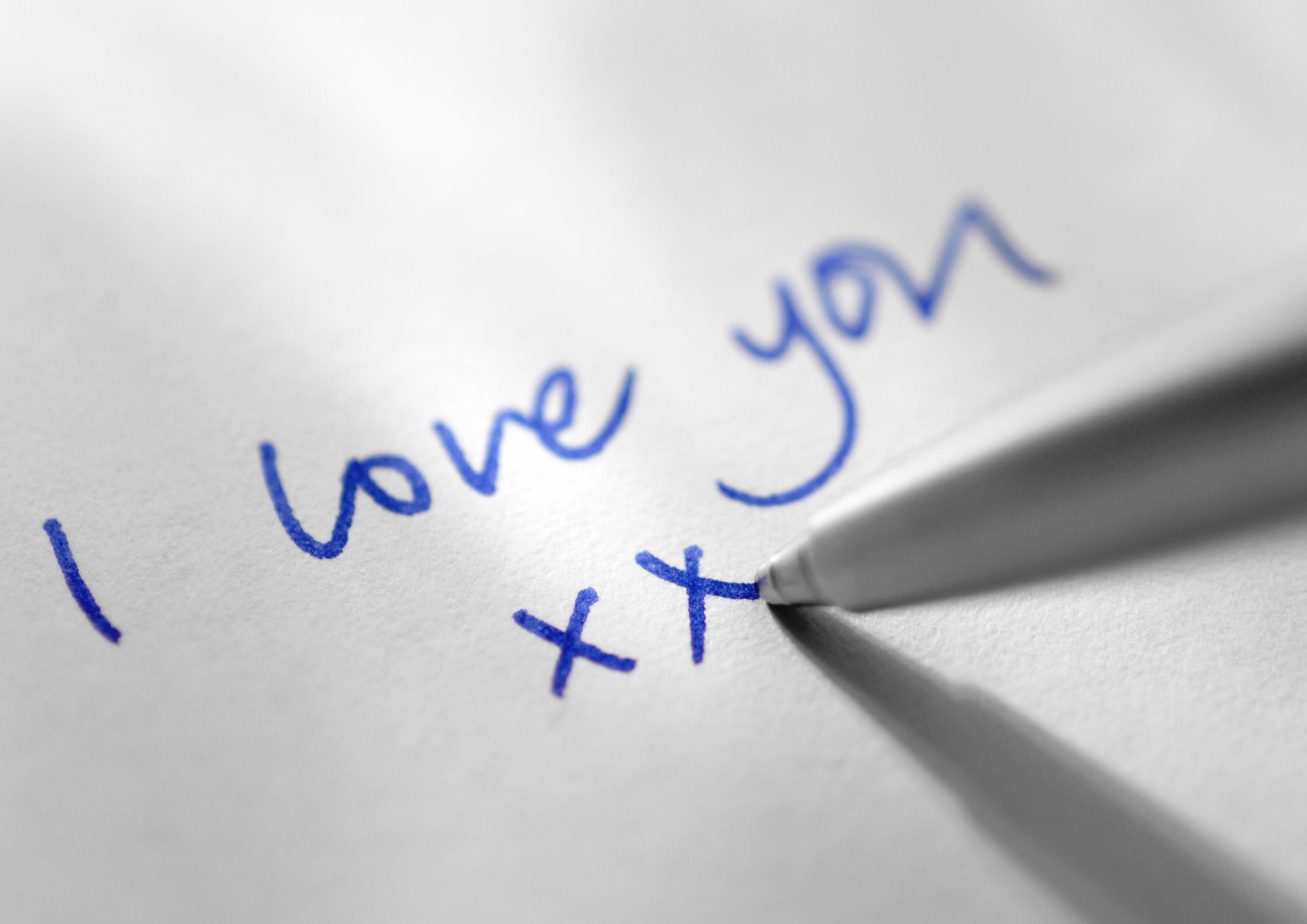 Sweet love notes mitanshu Choice Image
