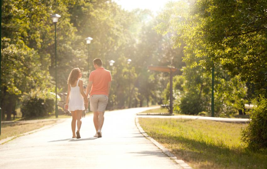Spring park online hookup & dating