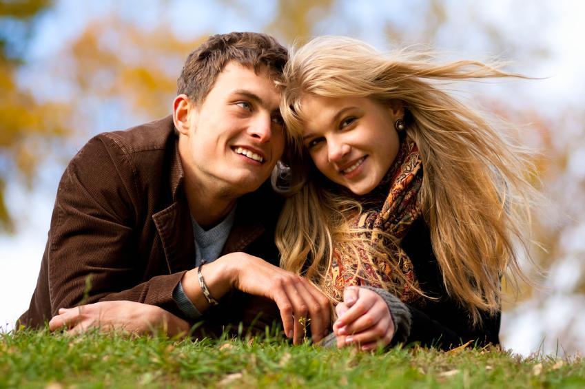 Dating nettsiden for gift