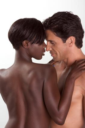 Interracial christian dating advice
