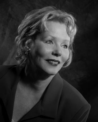Nancy R. Fenn