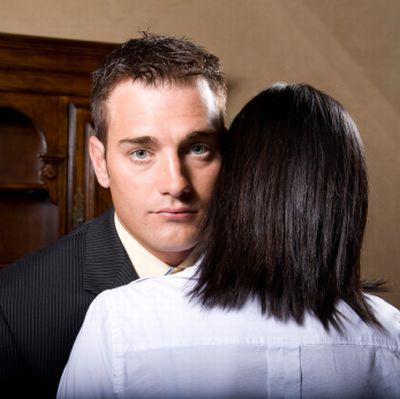 dating an unfaithful man 12 surprising facts about unfaithful men 19 previous an unfaithful man explains: single black male provides dating and relationship.