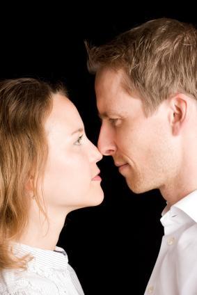datingsider for rike Kolding