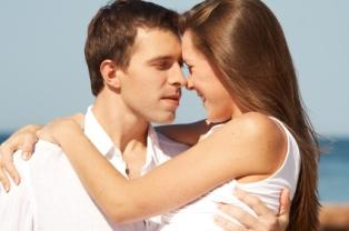Love or Infatuation Quiz