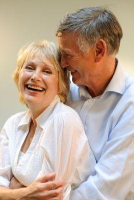 dating after 60