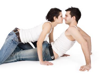 Redbook online dating
