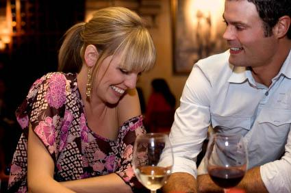 dating attraction signs 5 subtle signs of romantic attraction by kathleen esposito in the beginning stages of a relationship , many people find themselves wondering if the person they're interested in is interested in them, which is where romance signs of attraction can be beneficial.