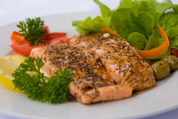 леовит худеем за неделю программа питания традиционное