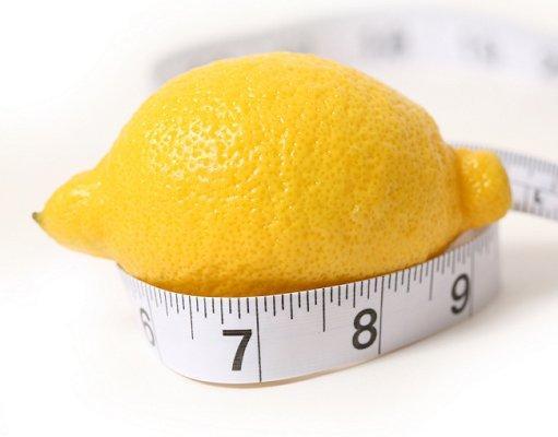 Image result for Lemonade Diet