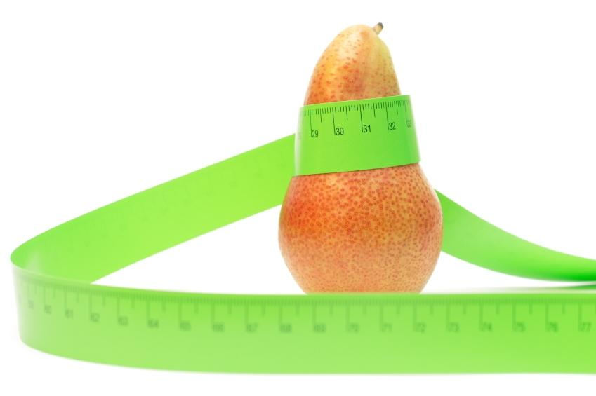 wellbutrin reviews for weight loss
