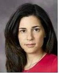Valerie Berkowitz