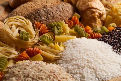 high carbohydrate foods wwwpixsharkcom images