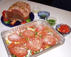 Atkins Diet Tips