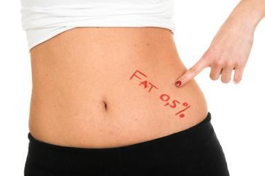 Loss weight that works picture 2