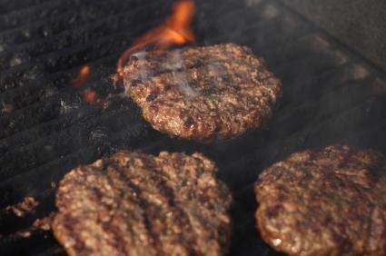 76135-425x282-Low_carb_burger.jpg