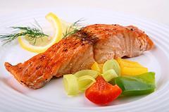 diet meal menus