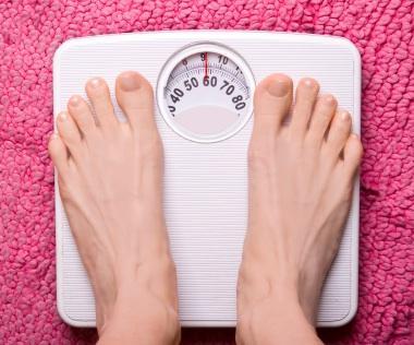 Lortab weight loss