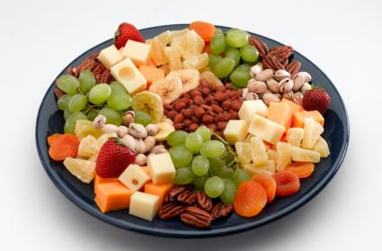 healthy chocolate fruit dip list of healthy fruits and vegetables for weight loss