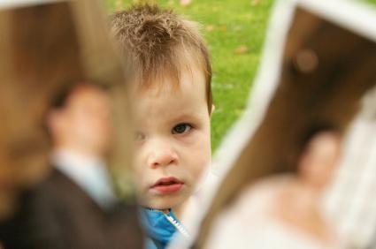 Child custody decisions