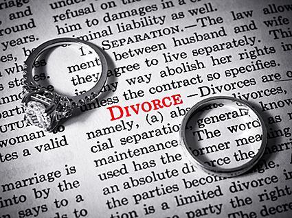 Books on dating divorced men 6
