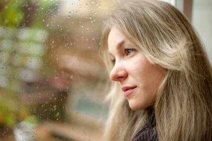 Dealing After Divorce