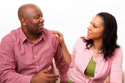 Stopping Divorce