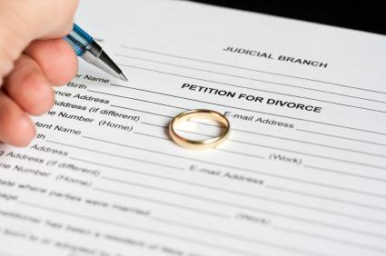 file divorce papers How to apply for a divorce you need to fill out the right forms for your province or territory and file them in a court or, your lawyer can do this work for you.