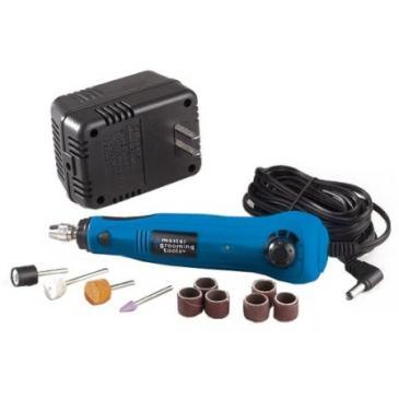 Master Grooming Nail Grinder Kit at Amazon.com