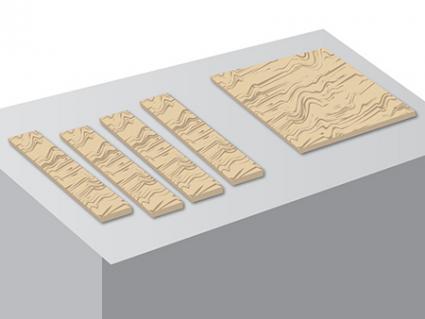 Whelping box plans image 1