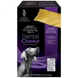 Purina Dental Chewz