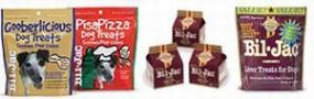 Bil-Jac treats