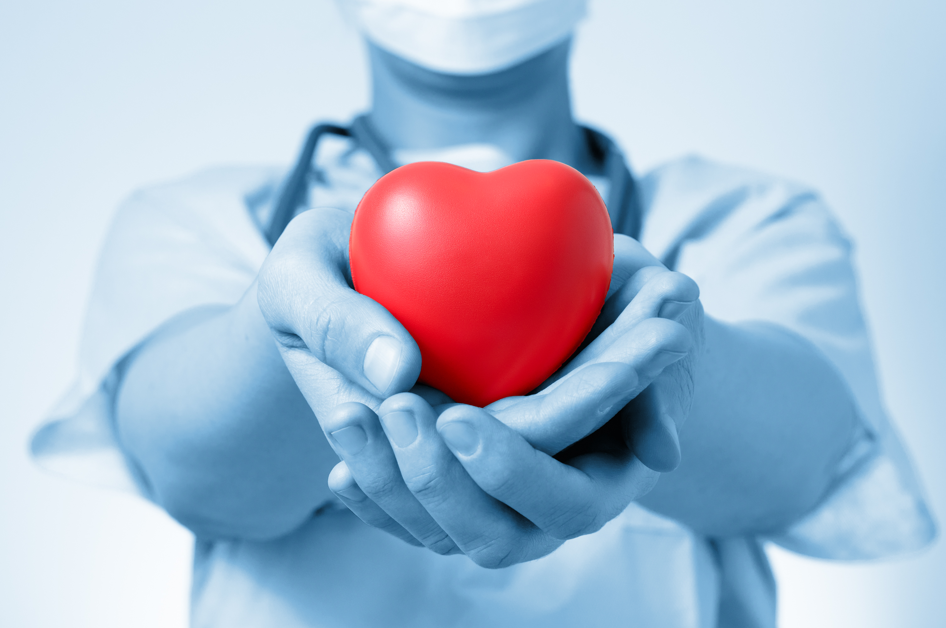 benefits of organ donating