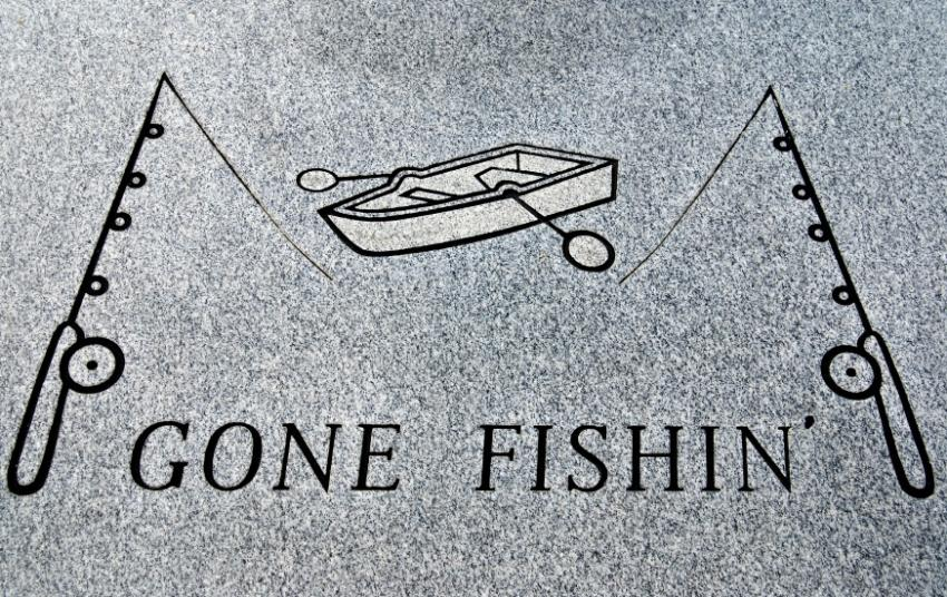 Image result for funny gravestones