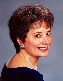 Gail Ruben