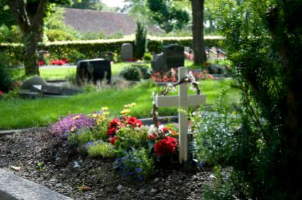 Finding out about your bereavement pay will benefit you.