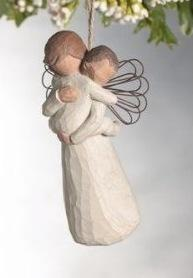 honor thy children coping with loss death and grief Holiday survival strategies for coping with grief  then honor that if you crave the company and affection of others, seek it out  grief: coping with the loss .