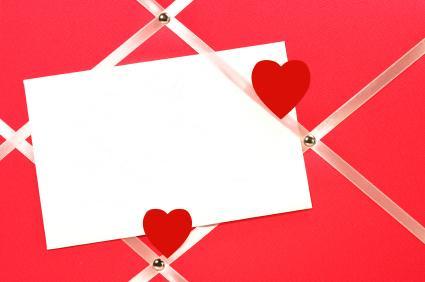 Dating bereavement sites