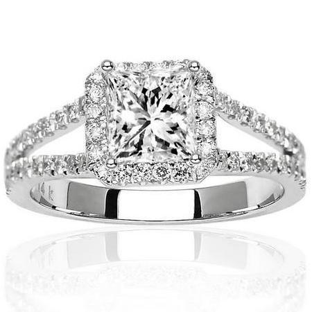 Cheap celebrity replica engagement rings