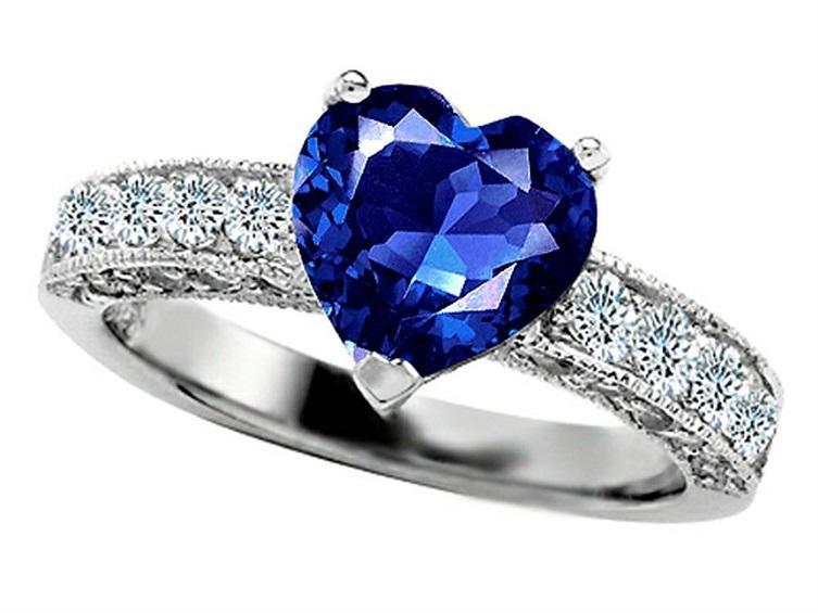 175675-753x565-heart-shaped-sapphire.jpg