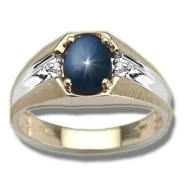 white gold sapphire mens wedding ring slideshow. Black Bedroom Furniture Sets. Home Design Ideas