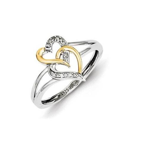 29 superb wedding rings with heart � navokalcom