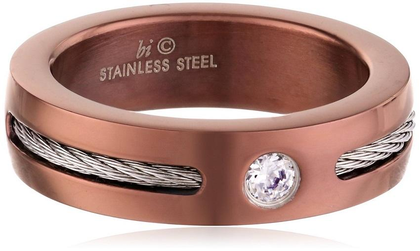 Western Wedding Ring Pictures Slideshow